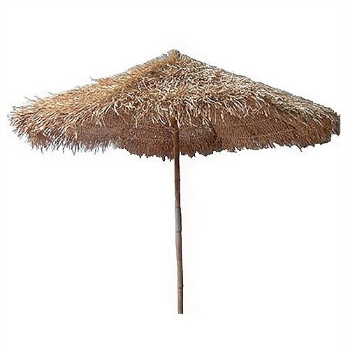 Josephine 7' Market Umbrella by Beachcrest Home
