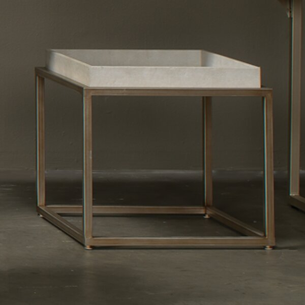 Yoann Tray Table By Wrought Studio