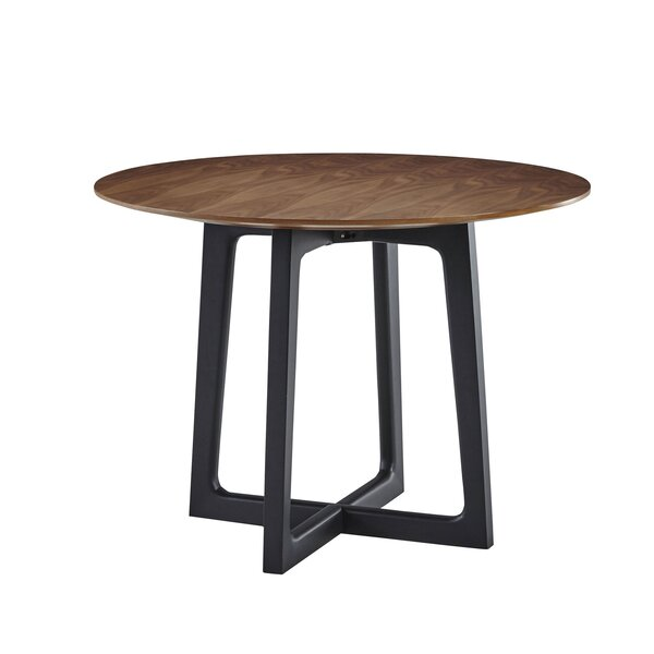 Reaon Dining Table by Wrought Studio