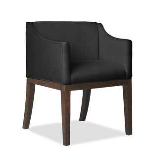 Auriville Arm Chair by Darby Home Co