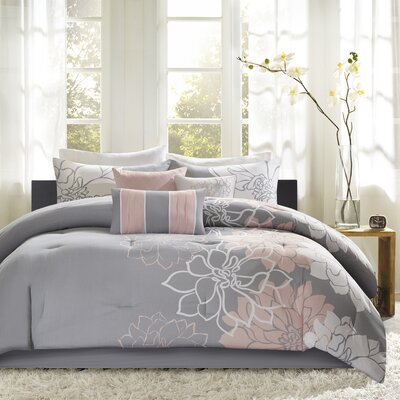 King Size White Comforters Amp Sets You Ll Love In 2020