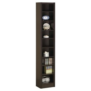 Rogers Standard Bookcase