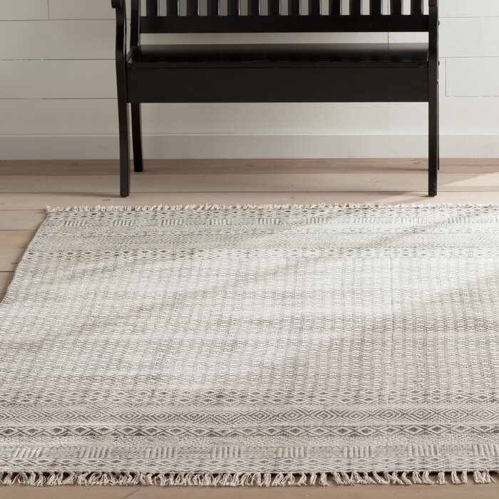of rug info full rugs country french trashlab style farmhouse area size best
