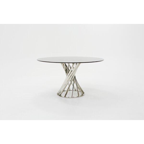 Shurtleff Dining Table by Orren Ellis