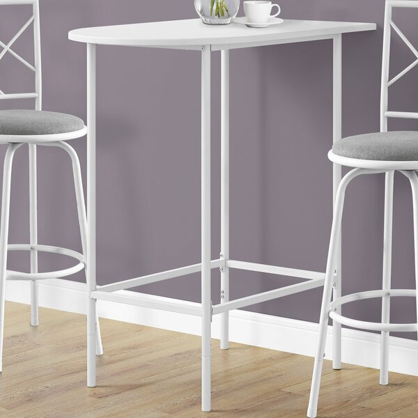 bar sofa table wayfair