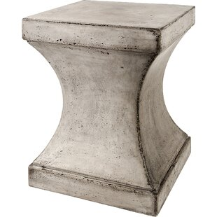 Looking for Svelte Side Table ByMy Spirit Garden