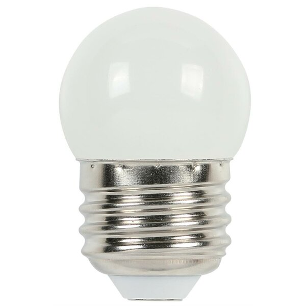 7.5W E26/Medium (Standard) LED Light Bulb by Westinghouse Lighting