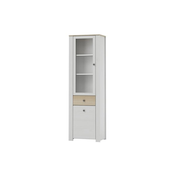 Brayan China Cabinet by Winston Porter
