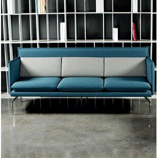 Brecken Sofa