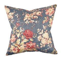 Vesper Lane Throw Pillows On Sale Wayfair