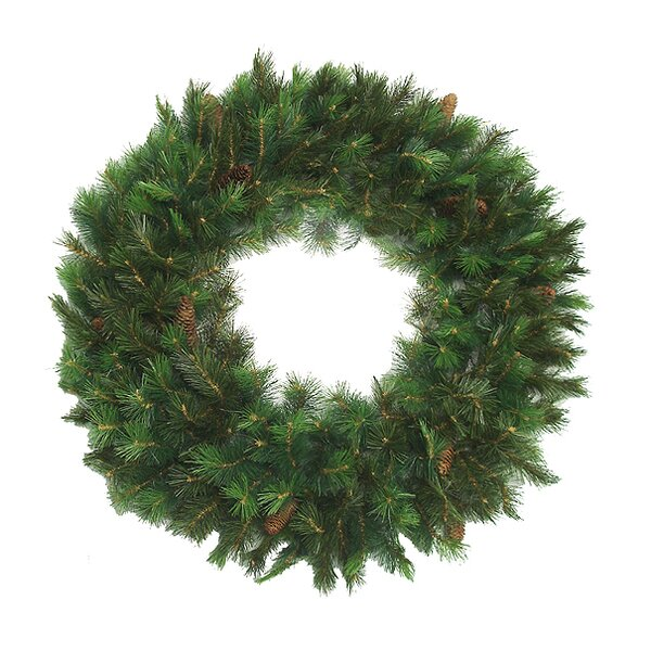 Royal Oregon Long Needle Pine Artificial Christmas Garland by Darice