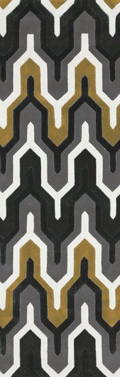 Conroy Rug by Wrought Studio
