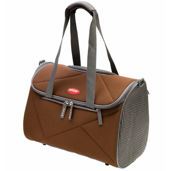 Argo Avion Airline Approved Pet Carrier by Teafco