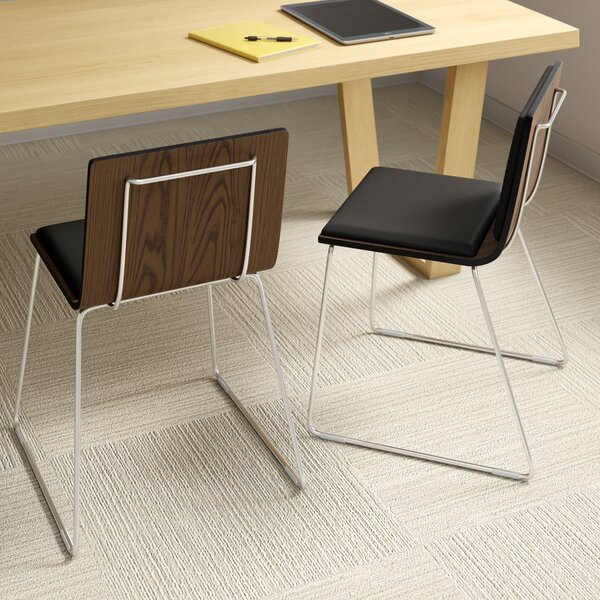 Sawyer Guest Chair By Upper Square™