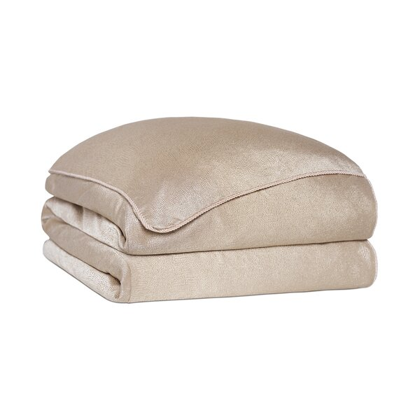 Bardot Single Reversible Comforter