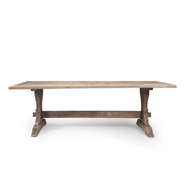 Gent Dining Table by Zentique