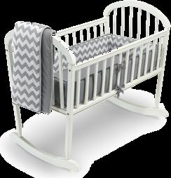 Baby & Kids' Bed & Bath