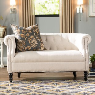 Superieur Country/Cottage Living Room Furniture
