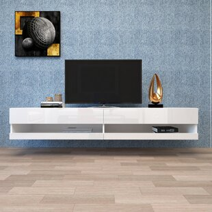 https://secure.img1-ag.wfcdn.com/im/53568663/resize-h310-w310%5Ecompr-r85/1270/127074731/Bussell+Floating+TV+Stand+for+TVs+up+to+78%22.jpg