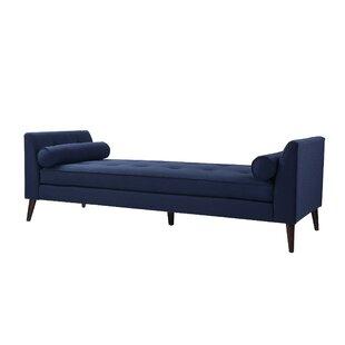 Heredia Sofa