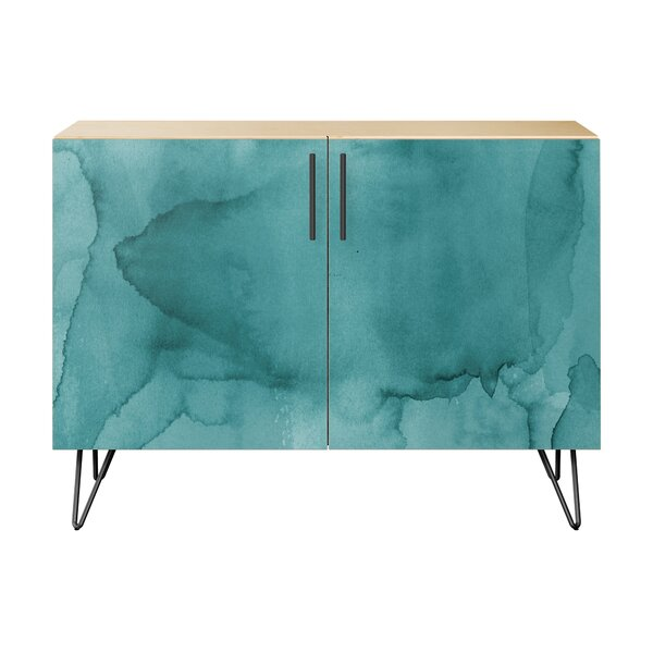 Mccoy 2 Door Accent Cabinet by Ivy Bronx
