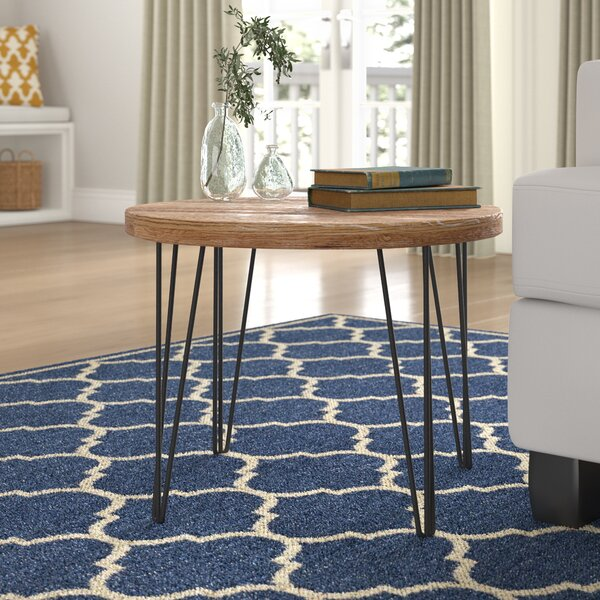 Cornelius Coffee Table By Foundry Select