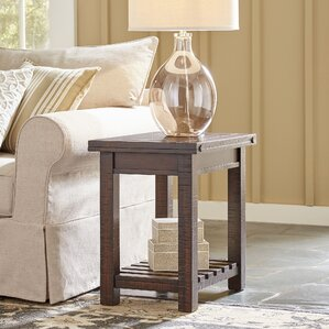 Norris Side Table by Birch Lane?