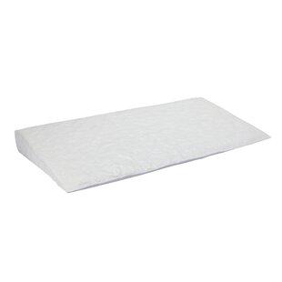 Great Price Perfect Sleeper Crib Mattress Protector BySerta