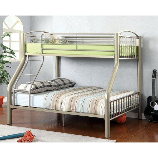 Perreault Kids Bed by Zoomie Kids