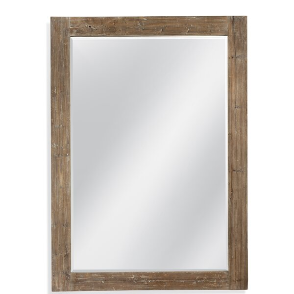 Sula Leaner Full Length Mirror by Gracie Oaks