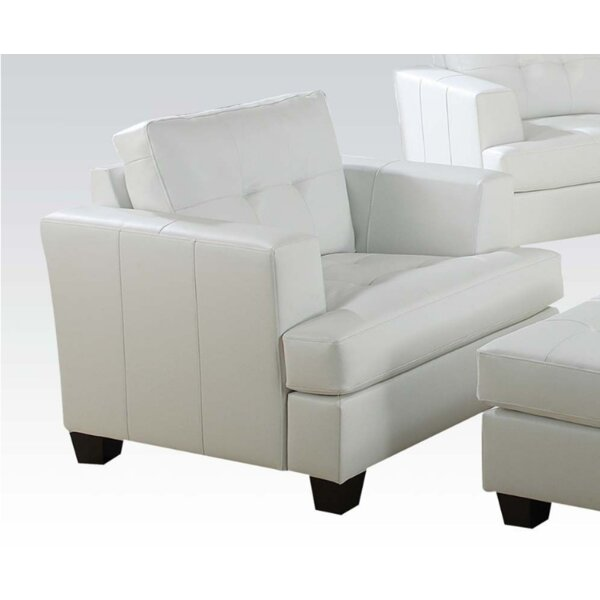 Fremont Armchair by A&J Homes Studio