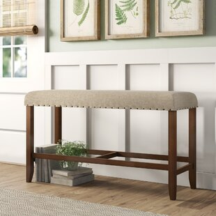 Orth Calila Upholstered Bench