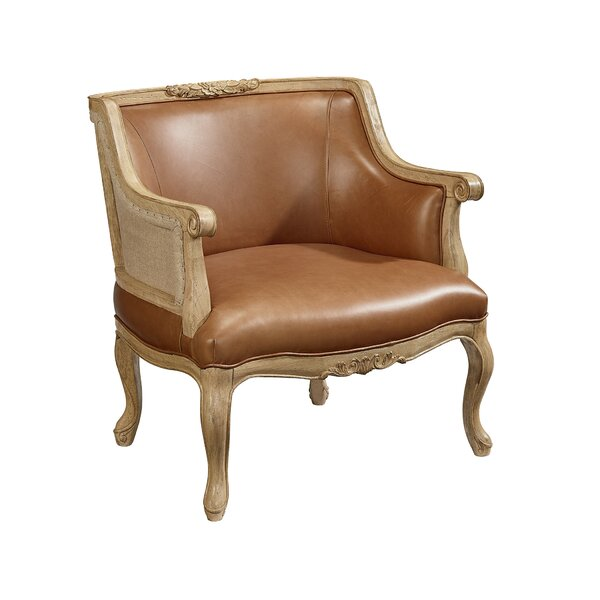 Bloom Armchair By Magnolia Home