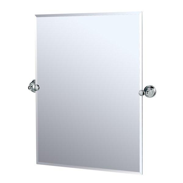 22 X 36 Mirror Part - 36: Wayfair.com