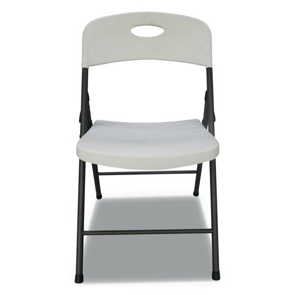 Strange Folding Resin Chairs Wayfair Theyellowbook Wood Chair Design Ideas Theyellowbookinfo