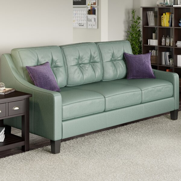 Stouffer Sofa by Red Barrel Studio