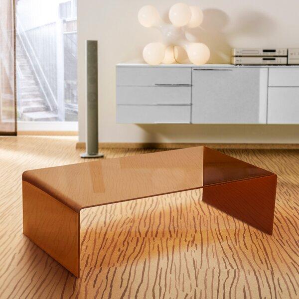 Jazzi Coffee Table by Ebern Designs Ebern Designs