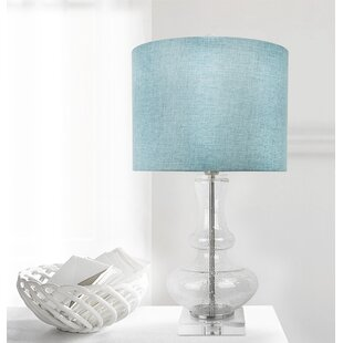 Shop For Bria 22 Table Lamp By Highland Dunes