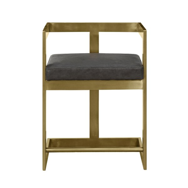 Lafon Console Table and Stool Set by Mercer41