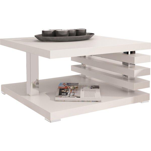 Lola Coffee Table With Storage: Modern You Couchtisch Lola Mit Stauraum & Bewertungen