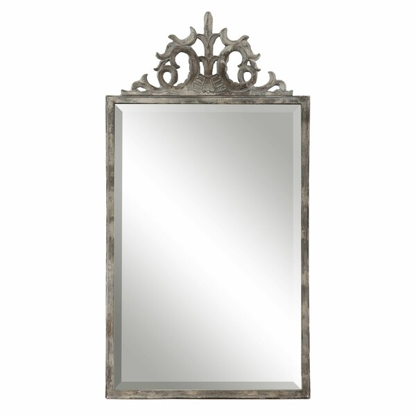 Chateauroux Mirror by Lark Manor