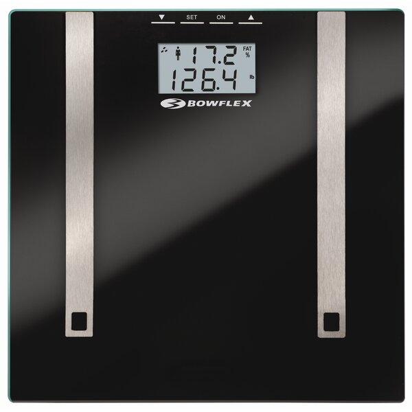 Bowflex Body Fat Digital Bath Scale by Taylor