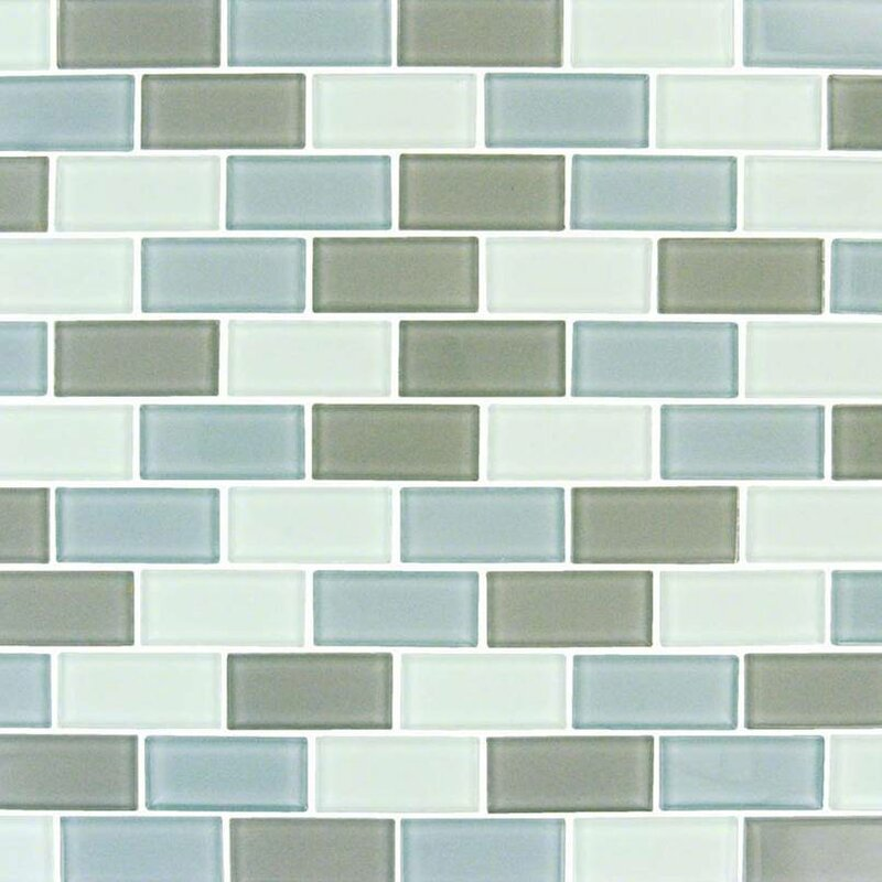 12x12 Mosaic Tile Sheets Tile Design Ideas