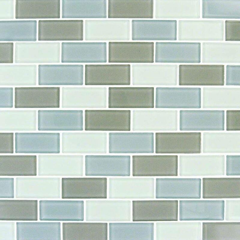 12x12 Mosaic Tile Sheets Tile Design Ideas