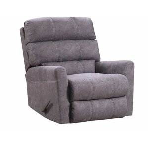 Isadora Recliner by Simmon..