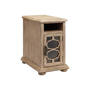 Mistana Braylen End Table