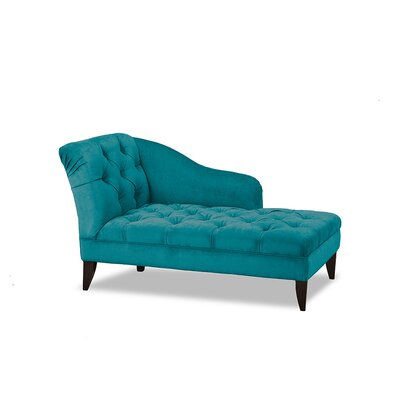 Save to Idea Board  sc 1 st  Wayfair.ca : chaise calgary - Sectionals, Sofas & Couches