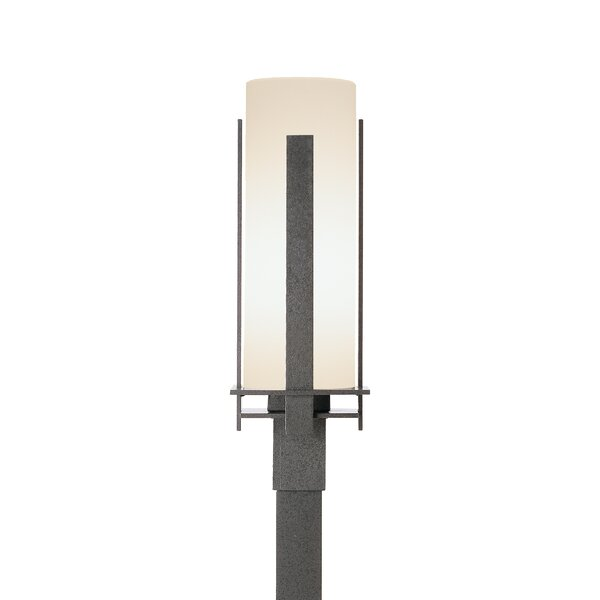Outdoor 1-Light Lantern Head by Hubbardton Forge