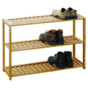 shoe rack furniture. 3 tier shoe rack furniture