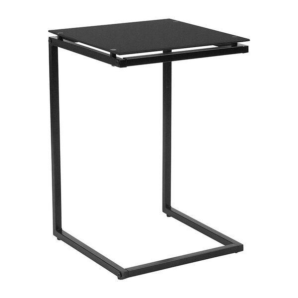 Maxson End Table By Ivy Bronx